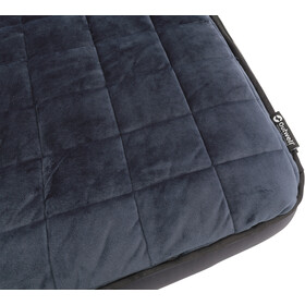 Outwell Starland Airbed Single blue